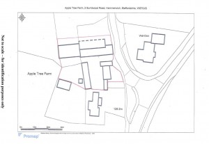 Sales-Particulars---Apple-Tree-Farm,-Hammerwich-5