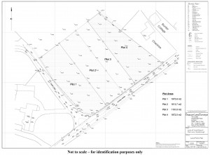 Sales-particualrs---Land-at-Yoxall-Road,-Newborough-plan
